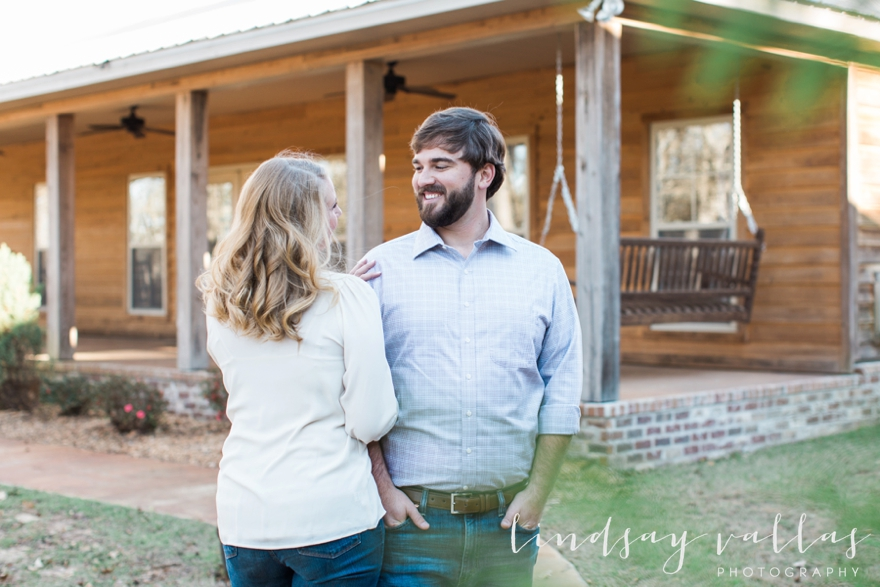 Kelly & Drew Mississippi Engagement Session_Mississippi Wedding Photography_Lindsay Vallas Photography_McClain Lodge_Flowood, MS_0011