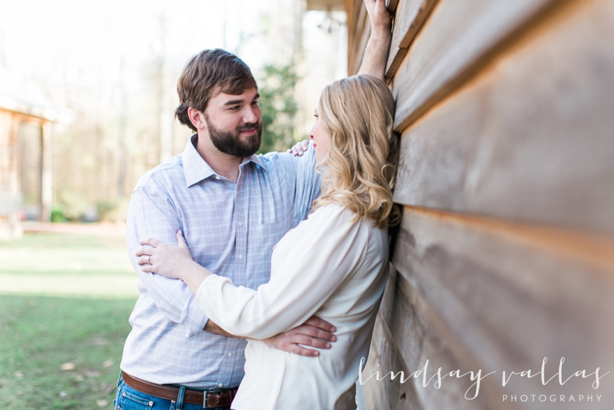 Kelly & Drew Mississippi Engagement Session_Mississippi Wedding Photography_Lindsay Vallas Photography_McClain Lodge_Flowood, MS_0014