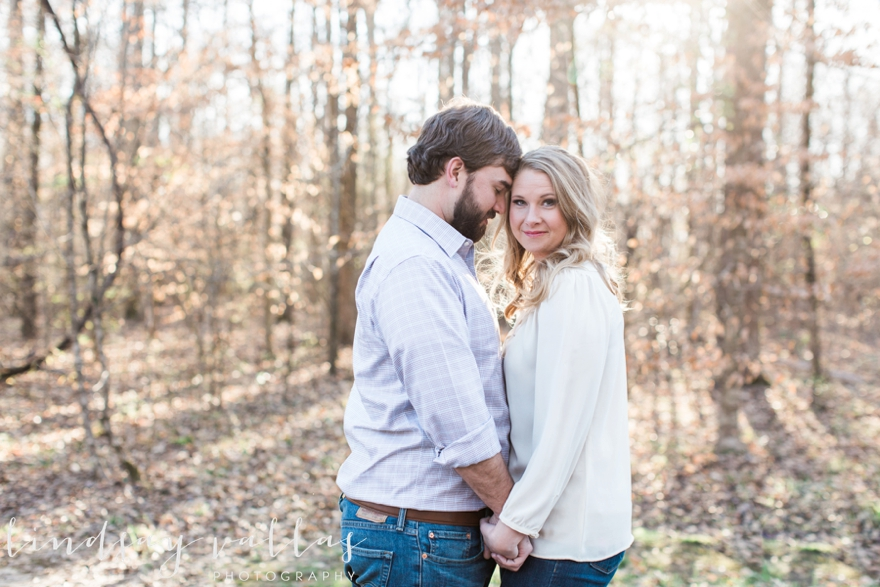 Kelly & Drew Mississippi Engagement Session_Mississippi Wedding Photography_Lindsay Vallas Photography_McClain Lodge_Flowood, MS_0016