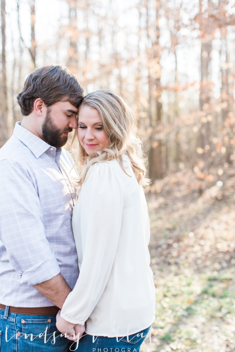 Kelly & Drew Mississippi Engagement Session_Mississippi Wedding Photography_Lindsay Vallas Photography_McClain Lodge_Flowood, MS_0017