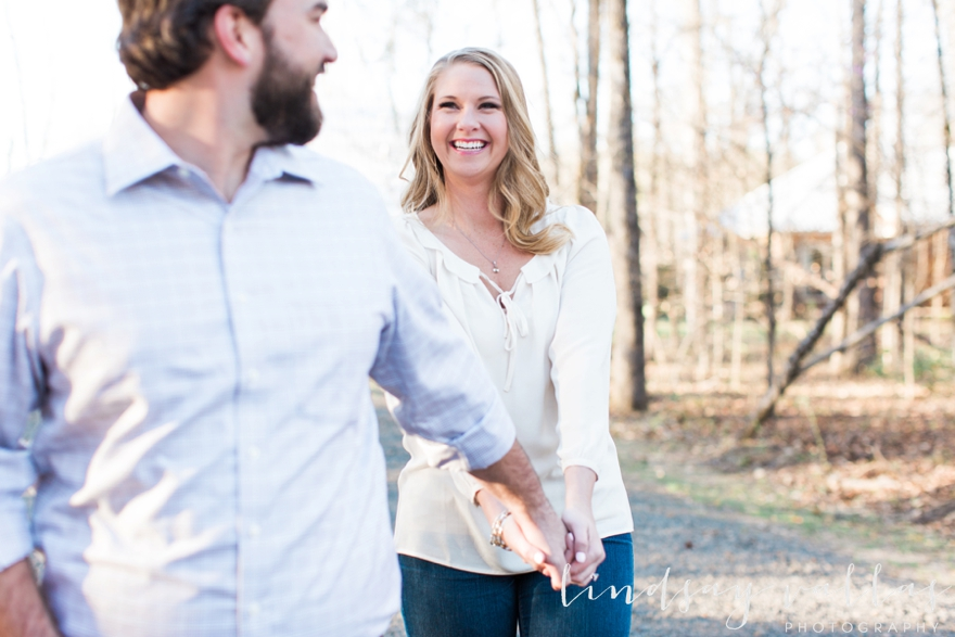 Kelly & Drew Mississippi Engagement Session_Mississippi Wedding Photography_Lindsay Vallas Photography_McClain Lodge_Flowood, MS_0018