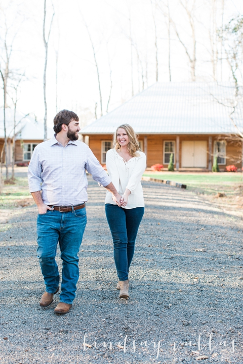 Kelly & Drew Mississippi Engagement Session_Mississippi Wedding Photography_Lindsay Vallas Photography_McClain Lodge_Flowood, MS_0019
