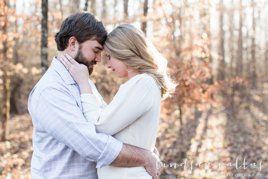 Kelly & Drew Mississippi Engagement Session_Mississippi Wedding Photography_Lindsay Vallas Photography_McClain Lodge_Flowood, MS_0020