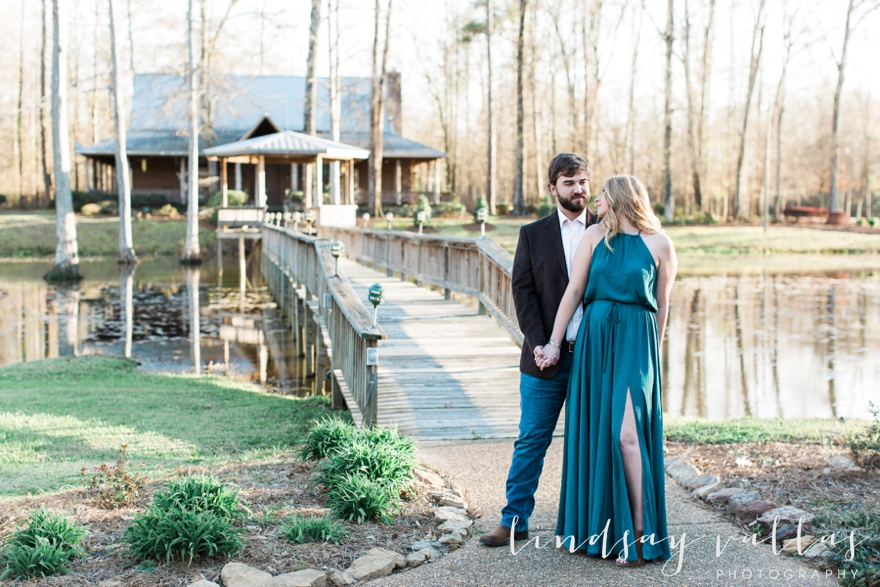Kelly & Drew Mississippi Engagement Session_Mississippi Wedding Photography_Lindsay Vallas Photography_McClain Lodge_Flowood, MS_0021