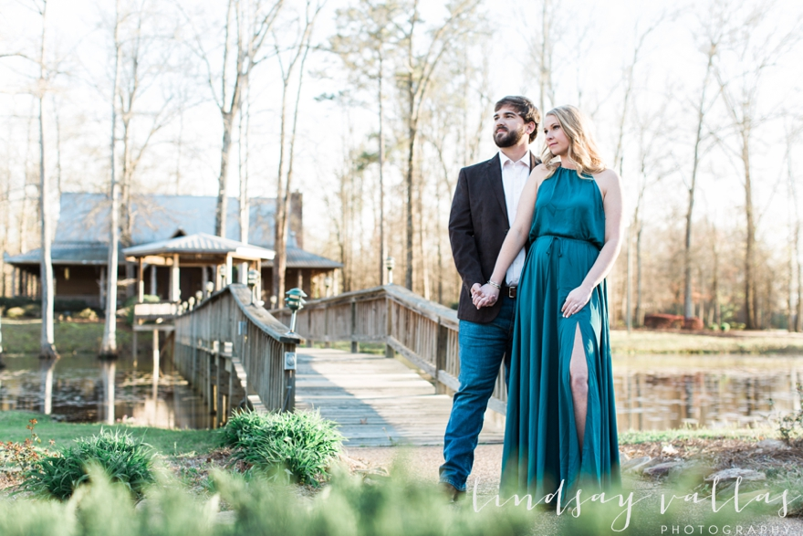 Kelly & Drew Mississippi Engagement Session_Mississippi Wedding Photography_Lindsay Vallas Photography_McClain Lodge_Flowood, MS_0022