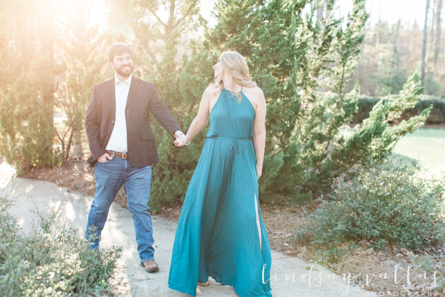 Kelly & Drew Mississippi Engagement Session_Mississippi Wedding Photography_Lindsay Vallas Photography_McClain Lodge_Flowood, MS_0023