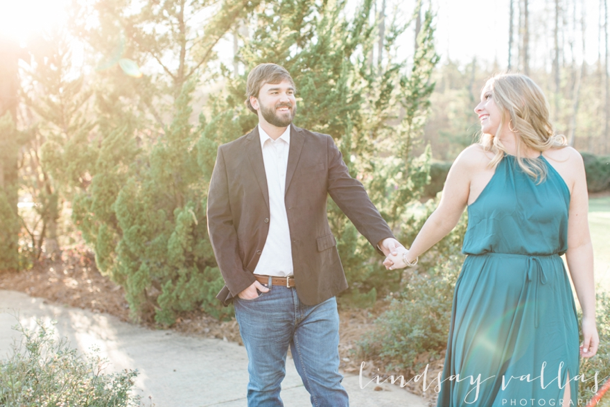 Kelly & Drew Mississippi Engagement Session_Mississippi Wedding Photography_Lindsay Vallas Photography_McClain Lodge_Flowood, MS_0024