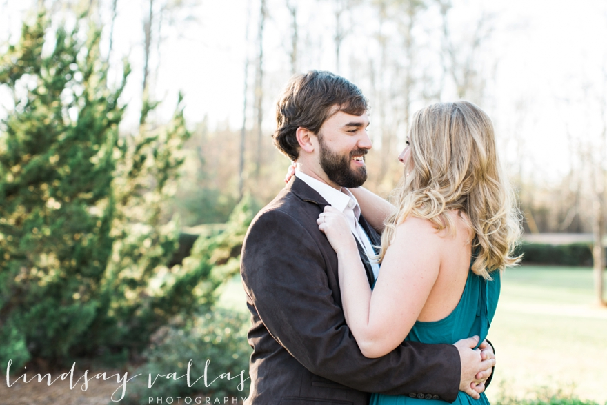 Kelly & Drew Mississippi Engagement Session_Mississippi Wedding Photography_Lindsay Vallas Photography_McClain Lodge_Flowood, MS_0026