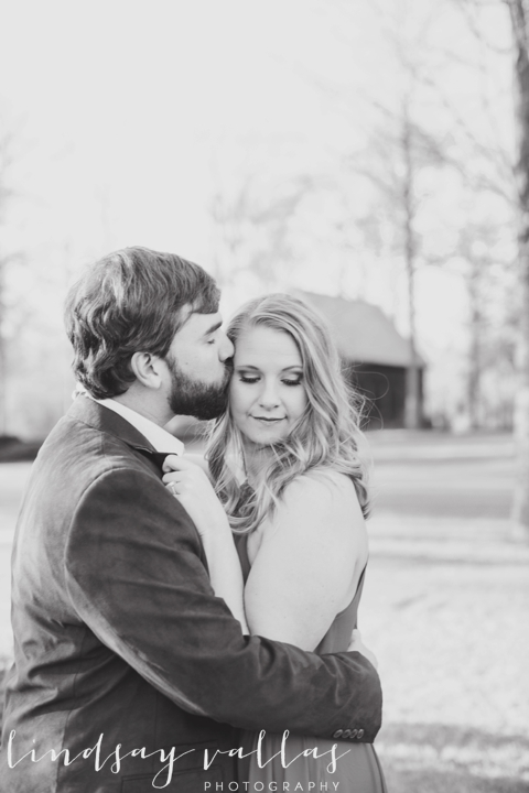 Kelly & Drew Mississippi Engagement Session_Mississippi Wedding Photography_Lindsay Vallas Photography_McClain Lodge_Flowood, MS_0027