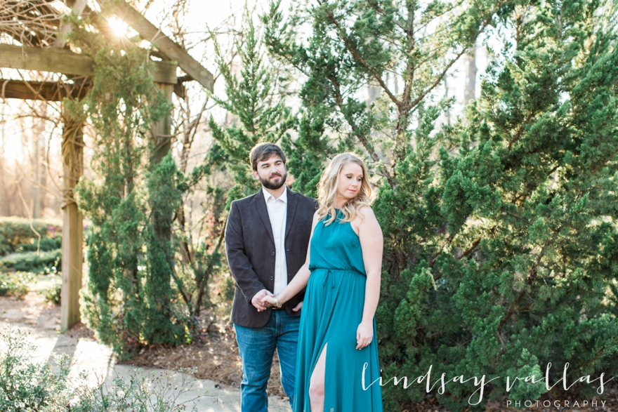 Kelly & Drew Mississippi Engagement Session_Mississippi Wedding Photography_Lindsay Vallas Photography_McClain Lodge_Flowood, MS_0028