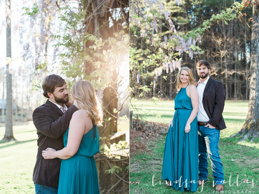 Kelly & Drew Mississippi Engagement Session_Mississippi Wedding Photography_Lindsay Vallas Photography_McClain Lodge_Flowood, MS_0029