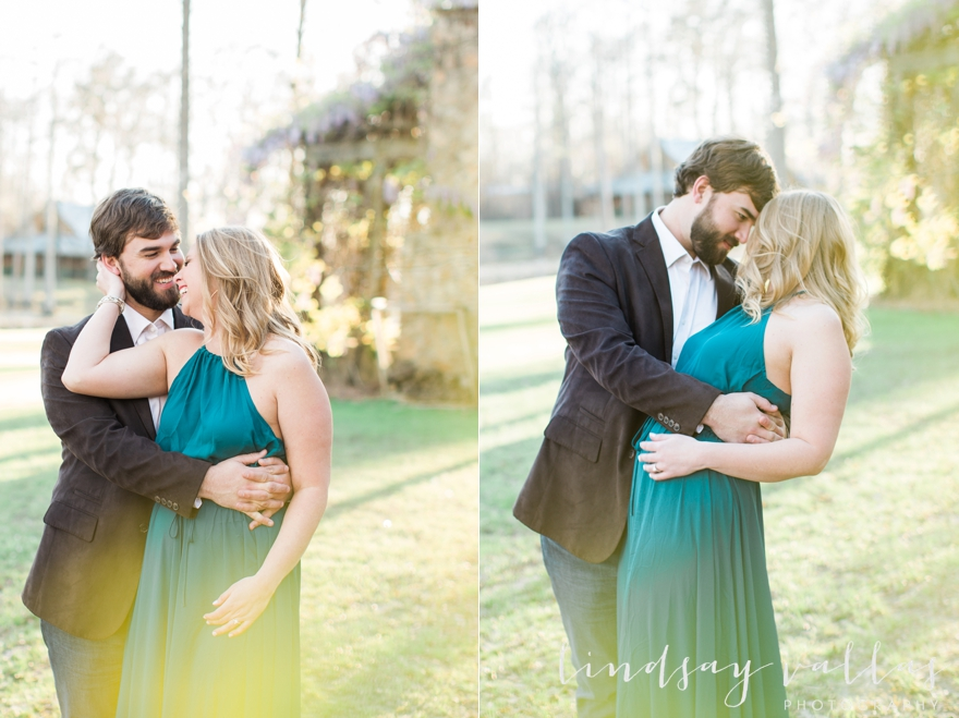 Kelly & Drew Mississippi Engagement Session_Mississippi Wedding Photography_Lindsay Vallas Photography_McClain Lodge_Flowood, MS_0034
