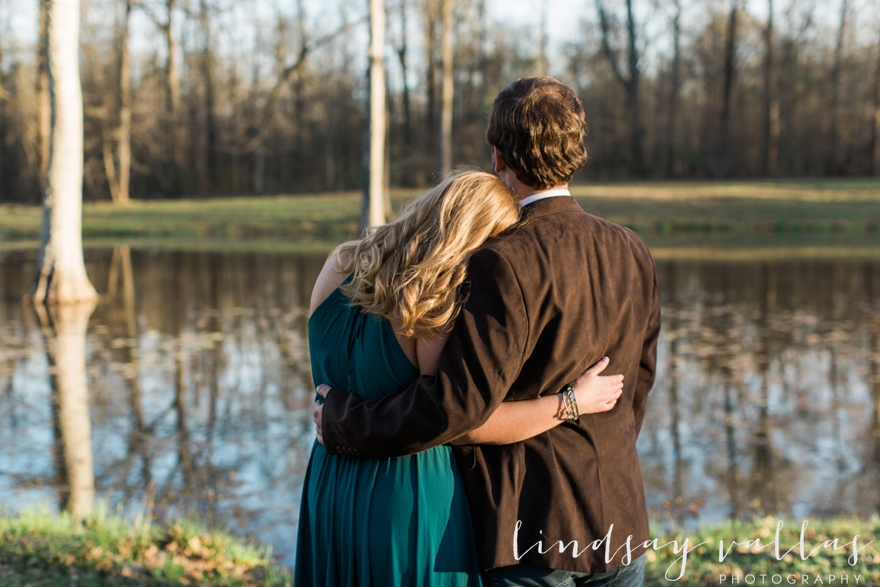 Kelly & Drew Mississippi Engagement Session_Mississippi Wedding Photography_Lindsay Vallas Photography_McClain Lodge_Flowood, MS_0035