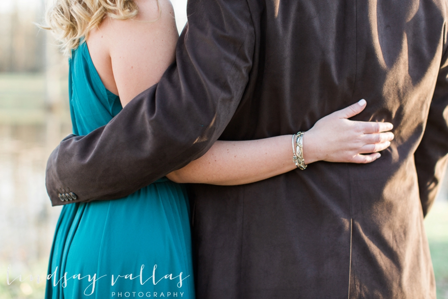 Kelly & Drew Mississippi Engagement Session_Mississippi Wedding Photography_Lindsay Vallas Photography_McClain Lodge_Flowood, MS_0036