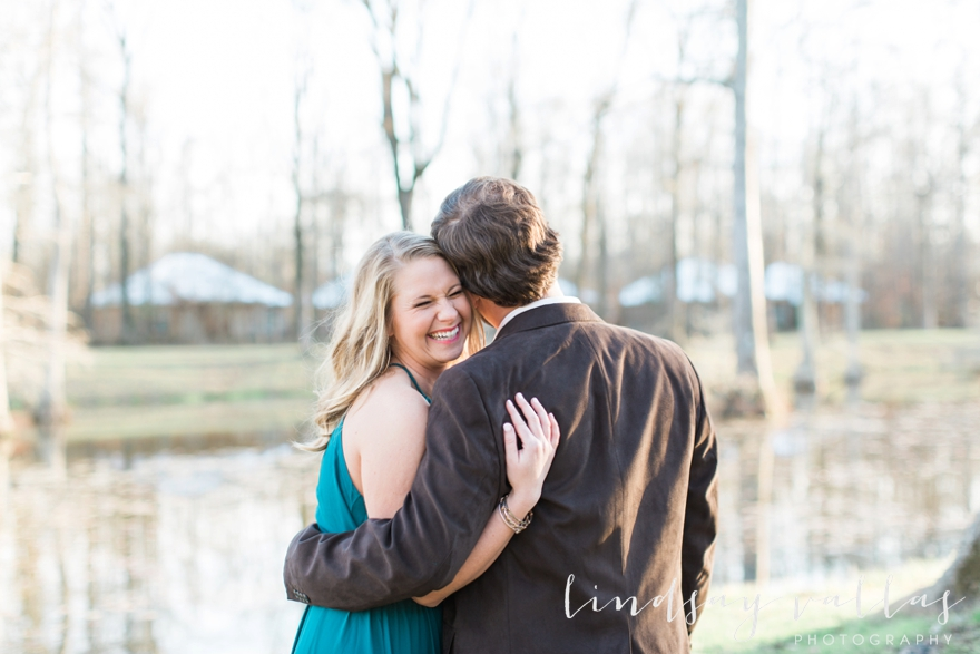 Kelly & Drew Mississippi Engagement Session_Mississippi Wedding Photography_Lindsay Vallas Photography_McClain Lodge_Flowood, MS_0037
