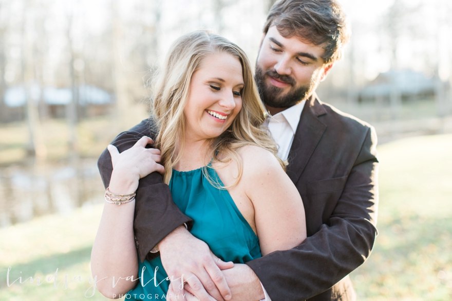 Kelly & Drew Mississippi Engagement Session_Mississippi Wedding Photography_Lindsay Vallas Photography_McClain Lodge_Flowood, MS_0040