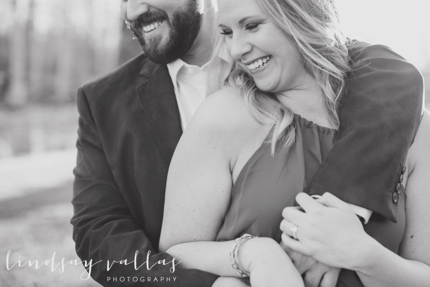 Kelly & Drew Mississippi Engagement Session_Mississippi Wedding Photography_Lindsay Vallas Photography_McClain Lodge_Flowood, MS_0041