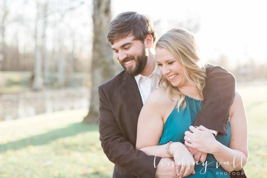 Kelly & Drew Mississippi Engagement Session_Mississippi Wedding Photography_Lindsay Vallas Photography_McClain Lodge_Flowood, MS_0042