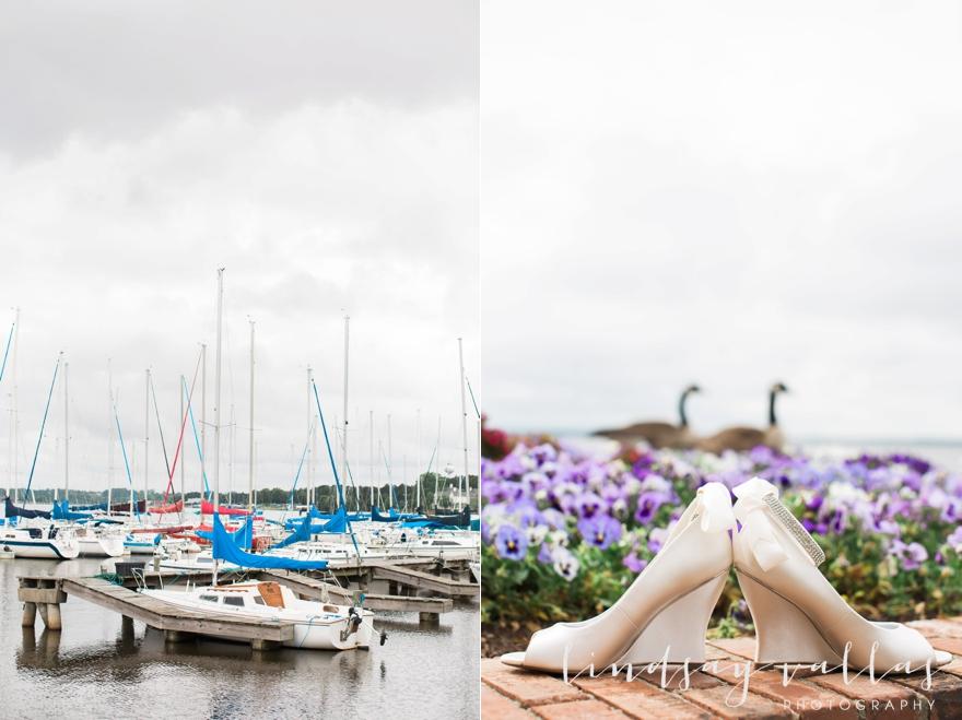Kelly & Drew Wedding_Mississippi Wedding Photography_Lindsay Vallas Photography_Jackson Yacht Club Jackson MS_0002