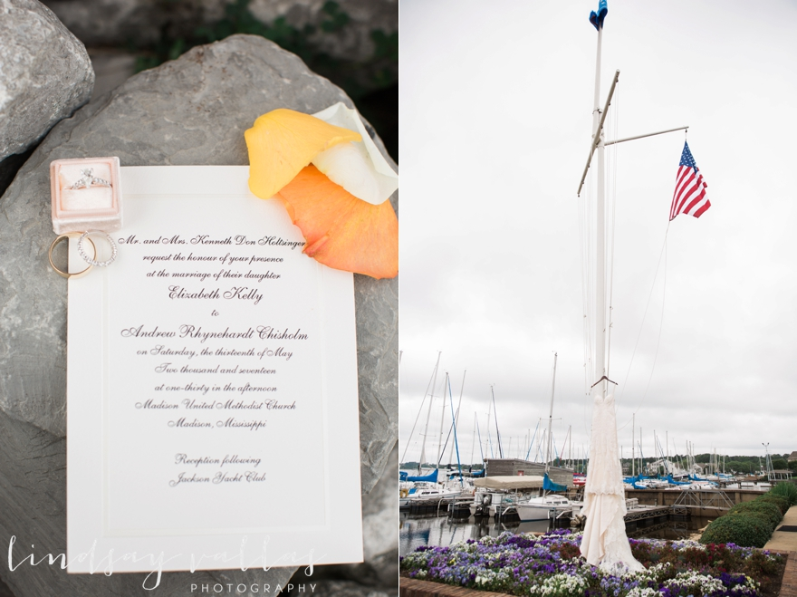 Kelly & Drew Wedding_Mississippi Wedding Photography_Lindsay Vallas Photography_Jackson Yacht Club Jackson MS_0003