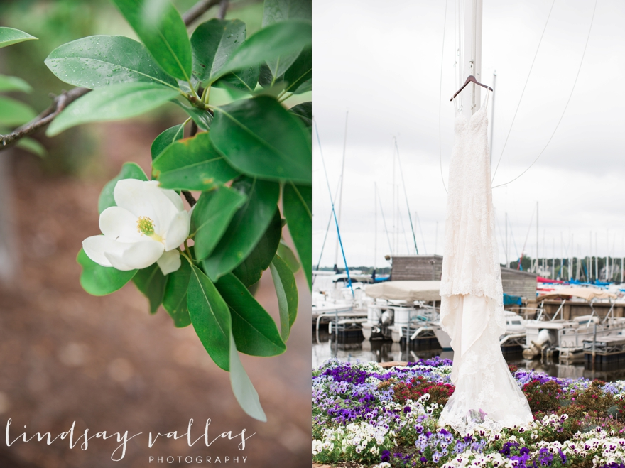 Kelly & Drew Wedding_Mississippi Wedding Photography_Lindsay Vallas Photography_Jackson Yacht Club Jackson MS_0005