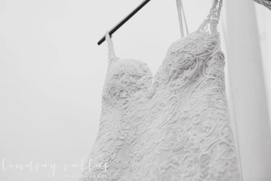 Kelly & Drew Wedding_Mississippi Wedding Photography_Lindsay Vallas Photography_Jackson Yacht Club Jackson MS_0006