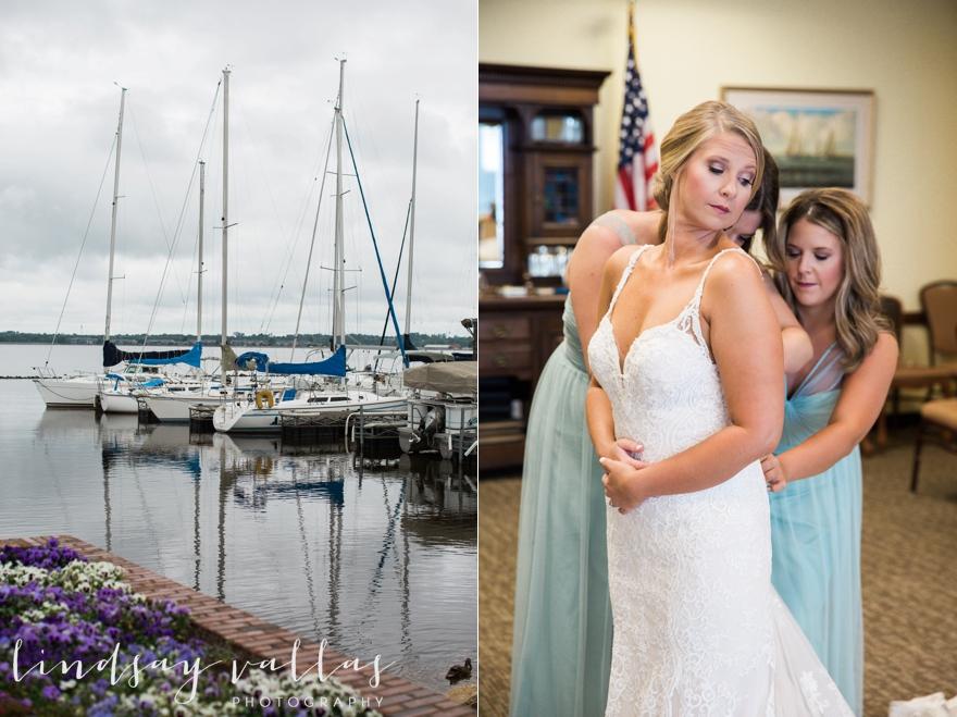 Kelly & Drew Wedding_Mississippi Wedding Photography_Lindsay Vallas Photography_Jackson Yacht Club Jackson MS_0009