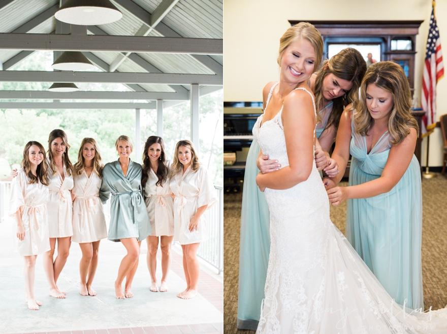 Kelly & Drew Wedding_Mississippi Wedding Photography_Lindsay Vallas Photography_Jackson Yacht Club Jackson MS_0010