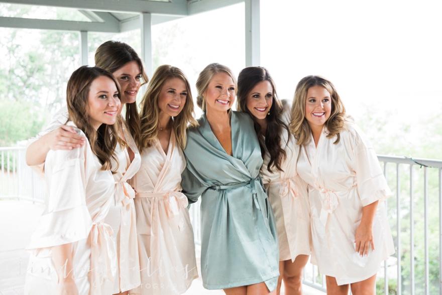 Kelly & Drew Wedding_Mississippi Wedding Photography_Lindsay Vallas Photography_Jackson Yacht Club Jackson MS_0011