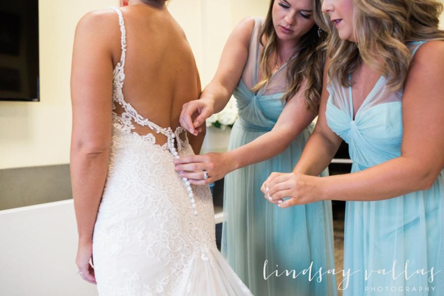 Kelly & Drew Wedding_Mississippi Wedding Photography_Lindsay Vallas Photography_Jackson Yacht Club Jackson MS_0012