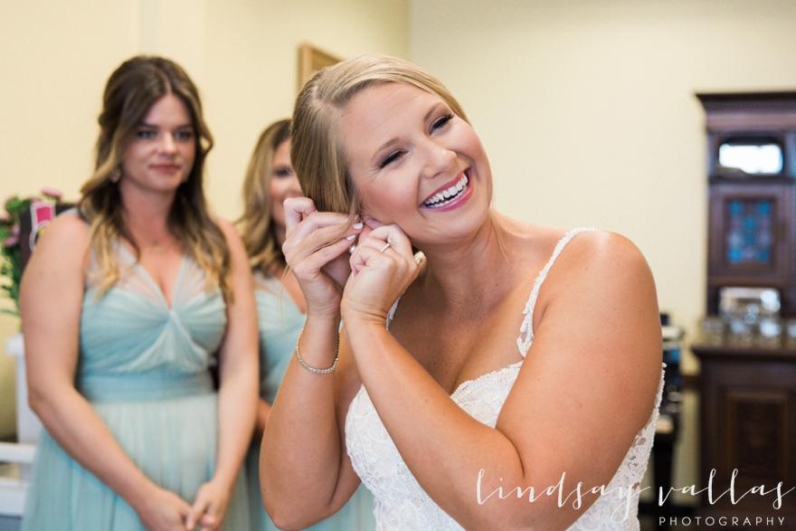 Kelly & Drew Wedding_Mississippi Wedding Photography_Lindsay Vallas Photography_Jackson Yacht Club Jackson MS_0014