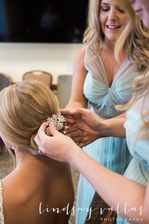 Kelly & Drew Wedding_Mississippi Wedding Photography_Lindsay Vallas Photography_Jackson Yacht Club Jackson MS_0015