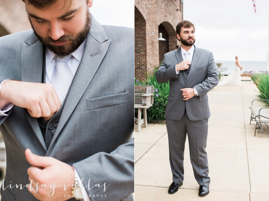 Kelly & Drew Wedding_Mississippi Wedding Photography_Lindsay Vallas Photography_Jackson Yacht Club Jackson MS_0019
