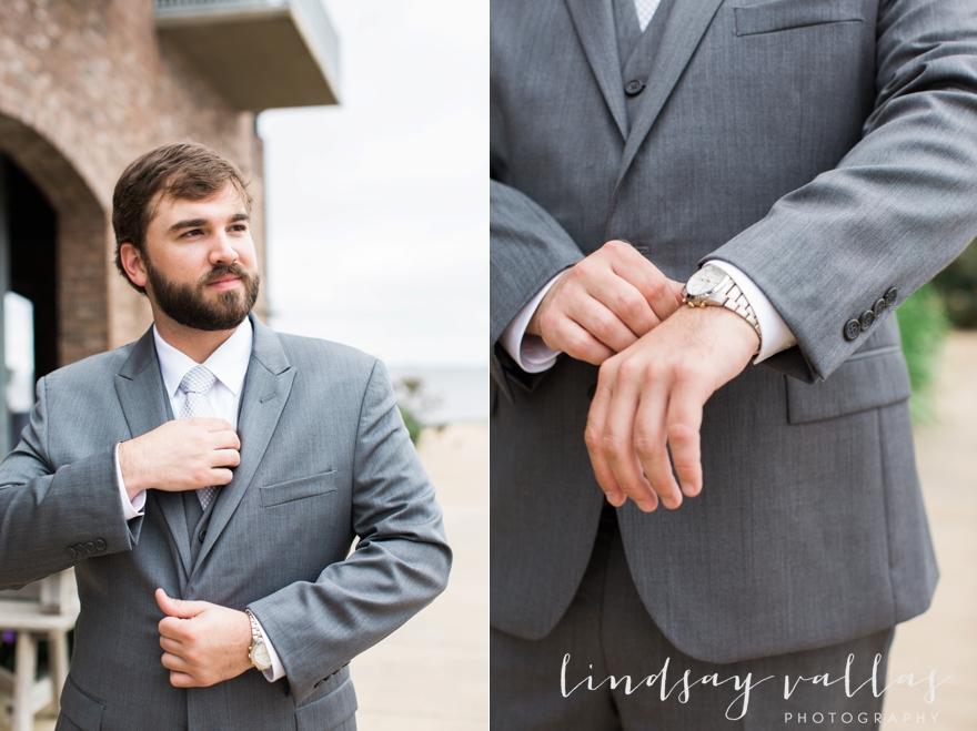 Kelly & Drew Wedding_Mississippi Wedding Photography_Lindsay Vallas Photography_Jackson Yacht Club Jackson MS_0020