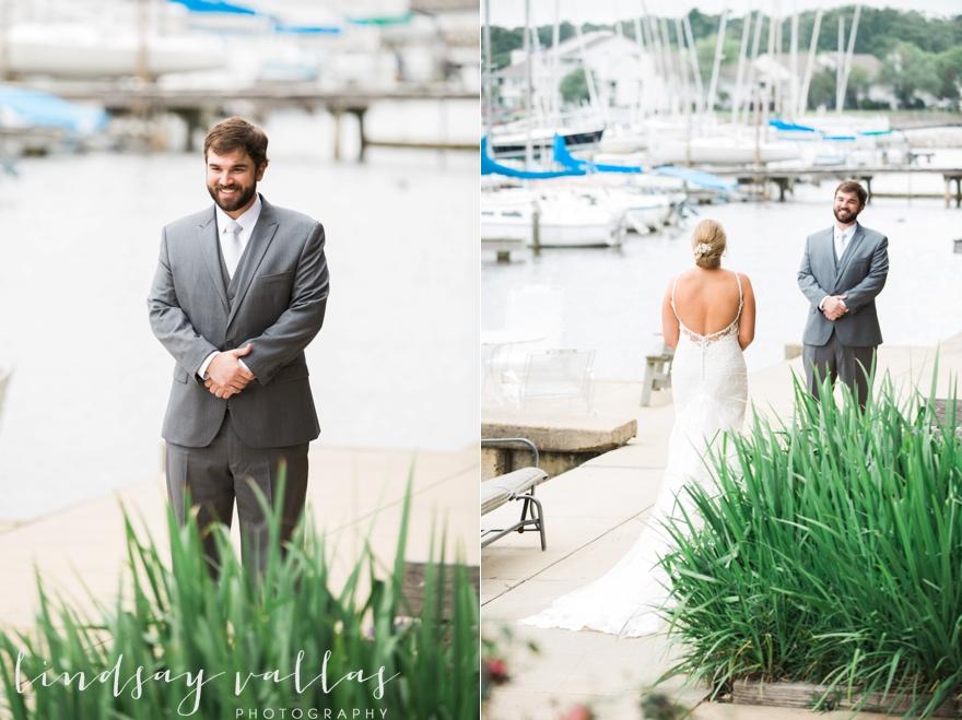 Kelly & Drew Wedding_Mississippi Wedding Photography_Lindsay Vallas Photography_Jackson Yacht Club Jackson MS_0021