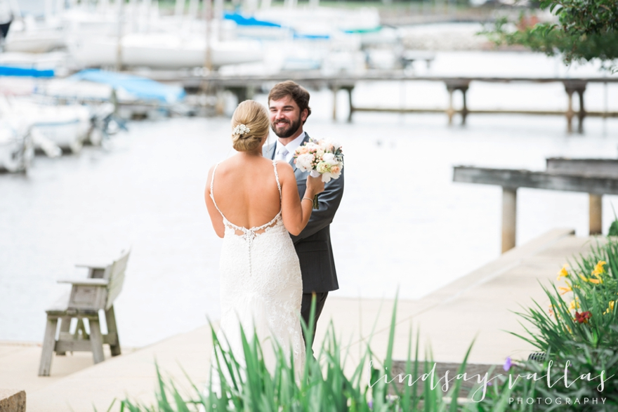 Kelly & Drew Wedding_Mississippi Wedding Photography_Lindsay Vallas Photography_Jackson Yacht Club Jackson MS_0022