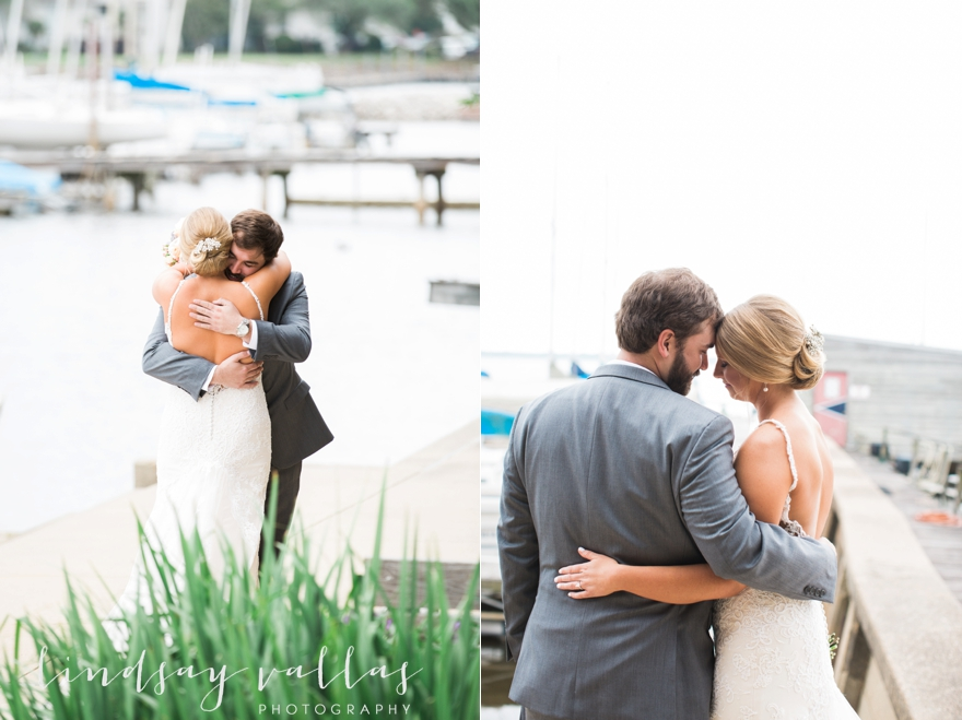Kelly & Drew Wedding_Mississippi Wedding Photography_Lindsay Vallas Photography_Jackson Yacht Club Jackson MS_0023