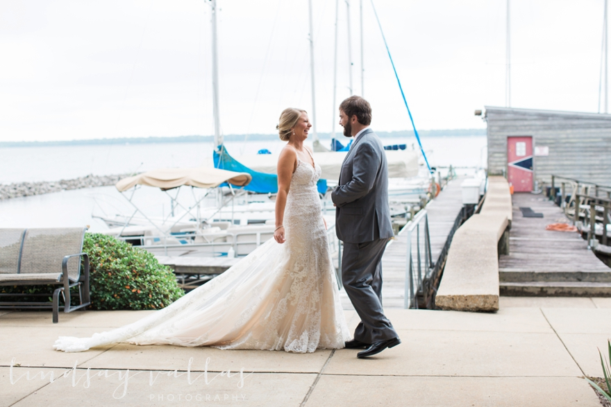 Kelly & Drew Wedding_Mississippi Wedding Photography_Lindsay Vallas Photography_Jackson Yacht Club Jackson MS_0025