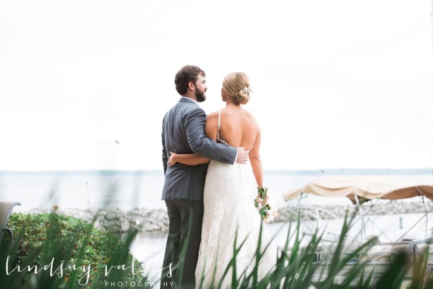 Kelly & Drew Wedding_Mississippi Wedding Photography_Lindsay Vallas Photography_Jackson Yacht Club Jackson MS_0026