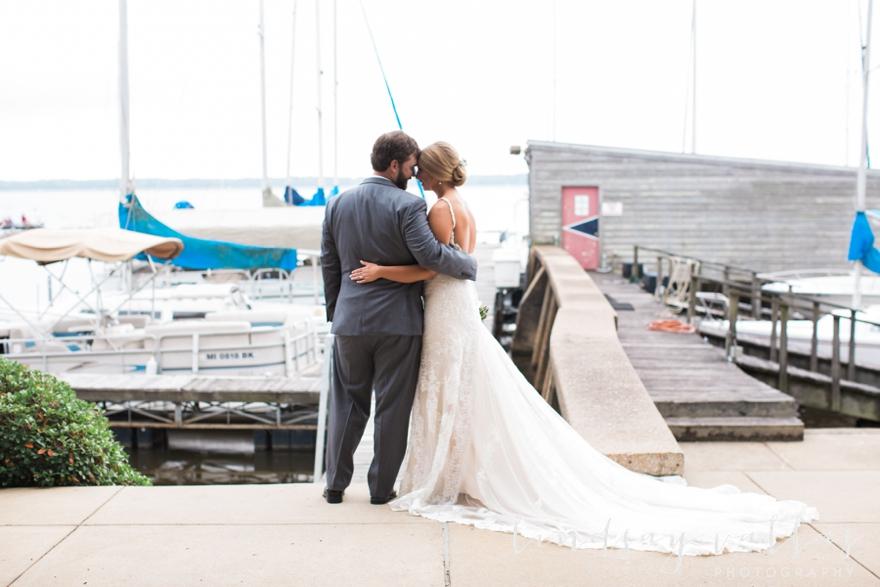 Kelly & Drew Wedding_Mississippi Wedding Photography_Lindsay Vallas Photography_Jackson Yacht Club Jackson MS_0027