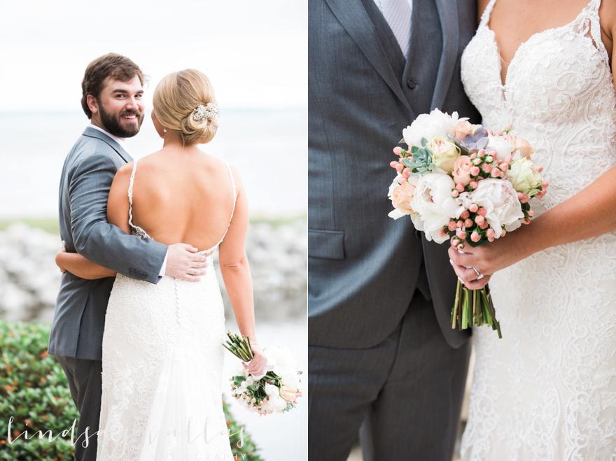 Kelly & Drew Wedding_Mississippi Wedding Photography_Lindsay Vallas Photography_Jackson Yacht Club Jackson MS_0028