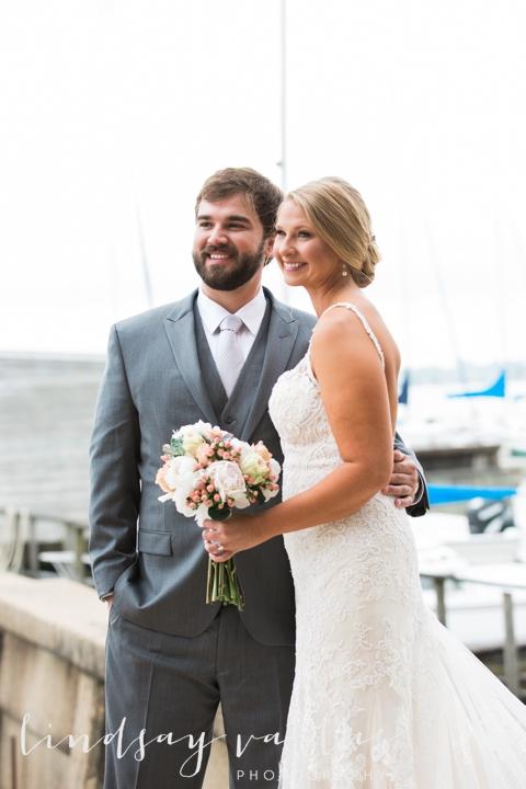 Kelly & Drew Wedding_Mississippi Wedding Photography_Lindsay Vallas Photography_Jackson Yacht Club Jackson MS_0029