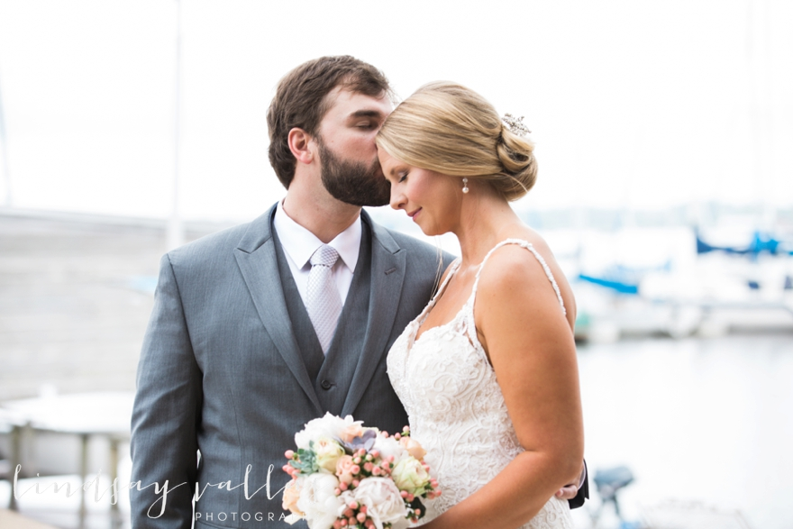 Kelly & Drew Wedding_Mississippi Wedding Photography_Lindsay Vallas Photography_Jackson Yacht Club Jackson MS_0030