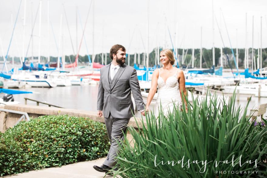 Kelly & Drew Wedding_Mississippi Wedding Photography_Lindsay Vallas Photography_Jackson Yacht Club Jackson MS_0031
