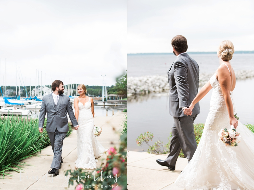 Kelly & Drew Wedding_Mississippi Wedding Photography_Lindsay Vallas Photography_Jackson Yacht Club Jackson MS_0032