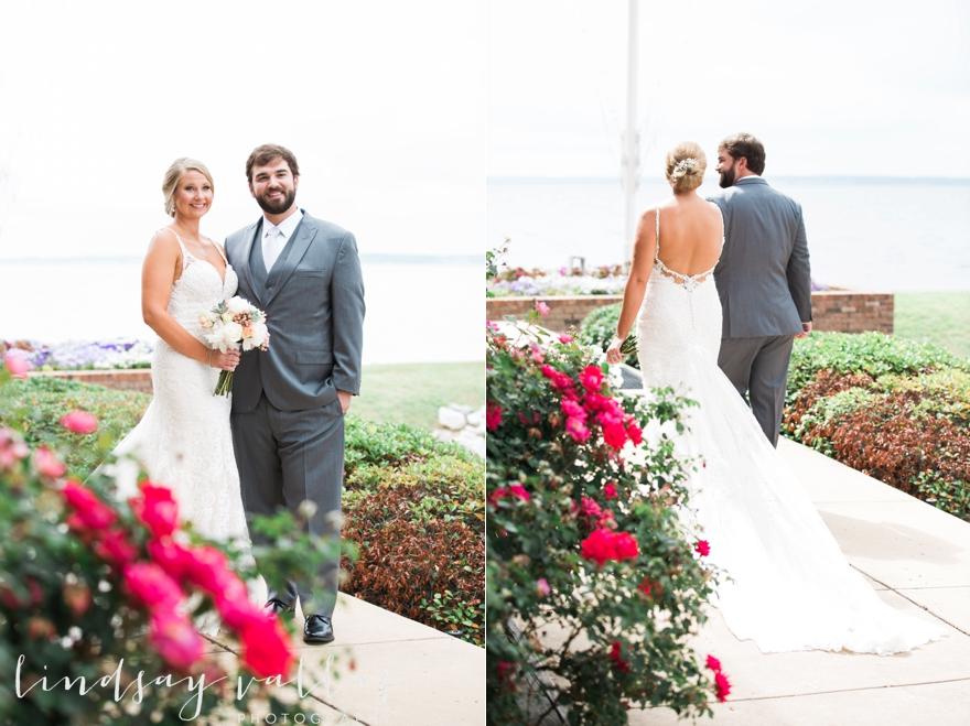 Kelly & Drew Wedding_Mississippi Wedding Photography_Lindsay Vallas Photography_Jackson Yacht Club Jackson MS_0033