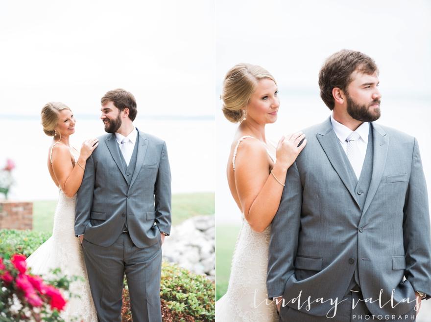 Kelly & Drew Wedding_Mississippi Wedding Photography_Lindsay Vallas Photography_Jackson Yacht Club Jackson MS_0035