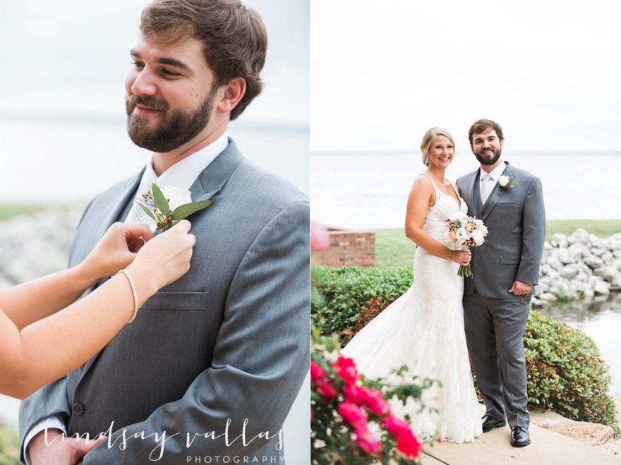 Kelly & Drew Wedding_Mississippi Wedding Photography_Lindsay Vallas Photography_Jackson Yacht Club Jackson MS_0037