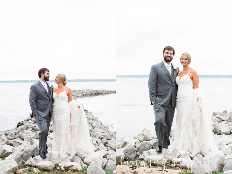 Kelly & Drew Wedding_Mississippi Wedding Photography_Lindsay Vallas Photography_Jackson Yacht Club Jackson MS_0038