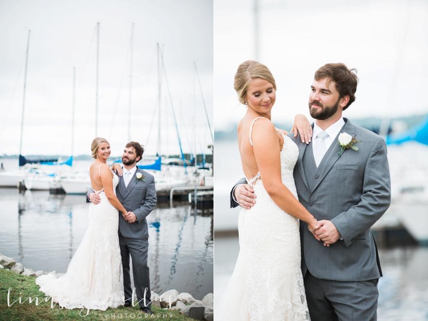 Kelly & Drew Wedding_Mississippi Wedding Photography_Lindsay Vallas Photography_Jackson Yacht Club Jackson MS_0042